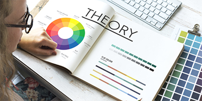 Color Theory Article